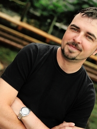 Scott Stratten, Un-marketing