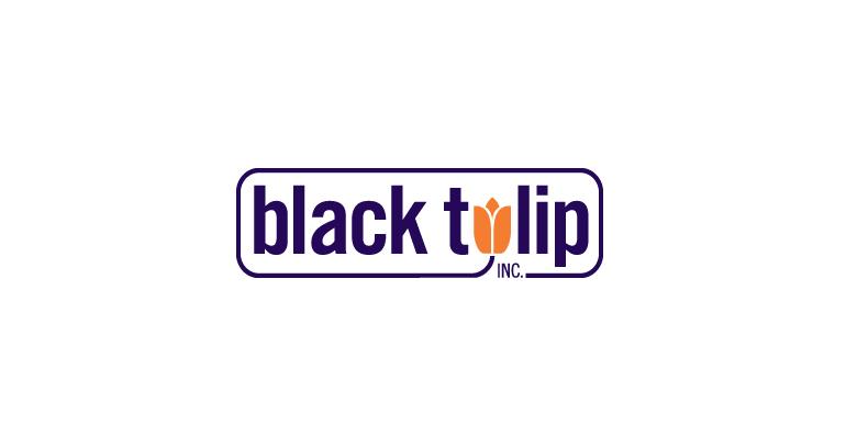 1BT_Logo_LRG