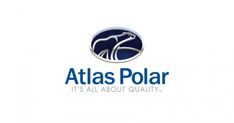atlastpolar1