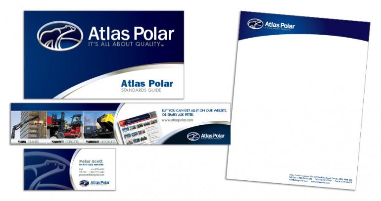atlastpolar11