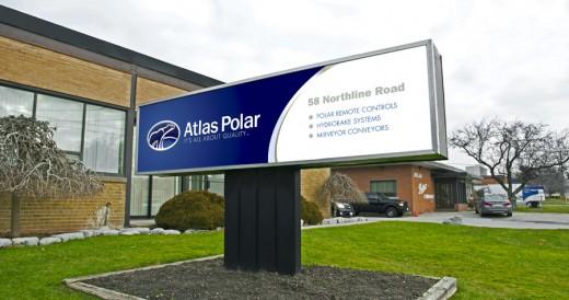 atlastpolar2