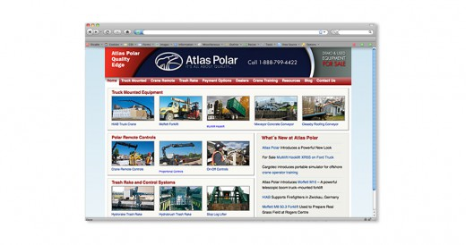 atlastpolar4