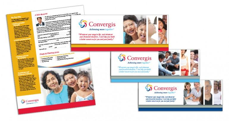 convergis2