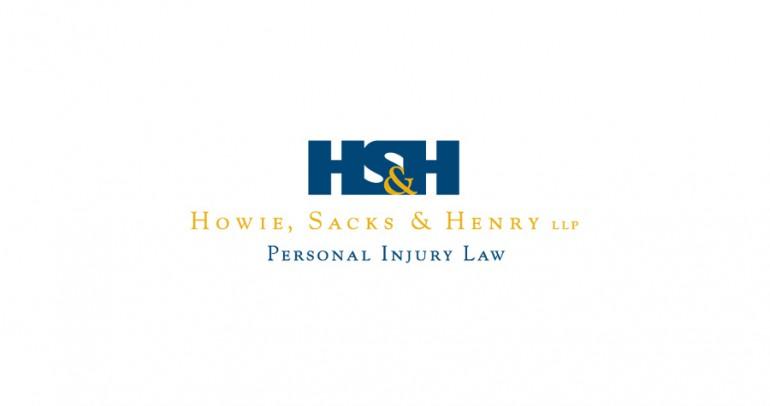 hsh-1