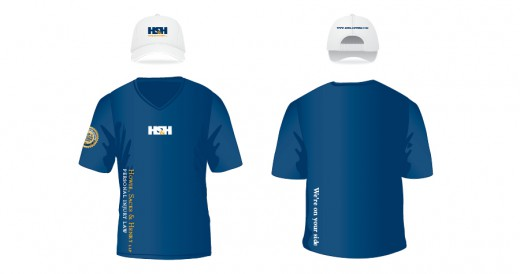 hsh-15