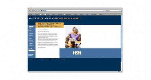 hsh-6
