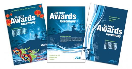 jci10-awards
