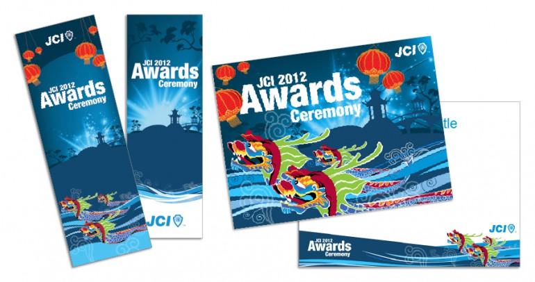 jci11-awards