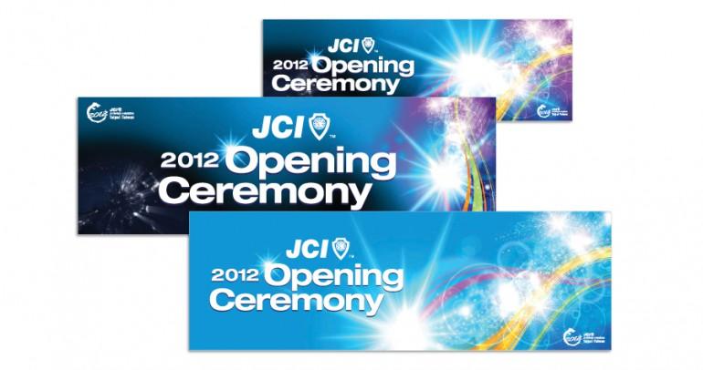jci13-opening