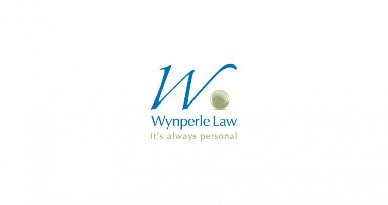 wynperle1